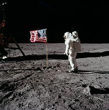 220px-Buzz_salutes_the_U.S._Flag