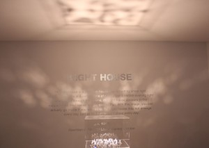 Light House Fort Myers 01