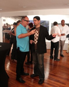Cesar Aguilera 07