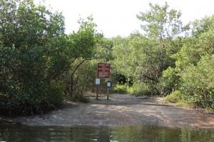 On Mound Key 01