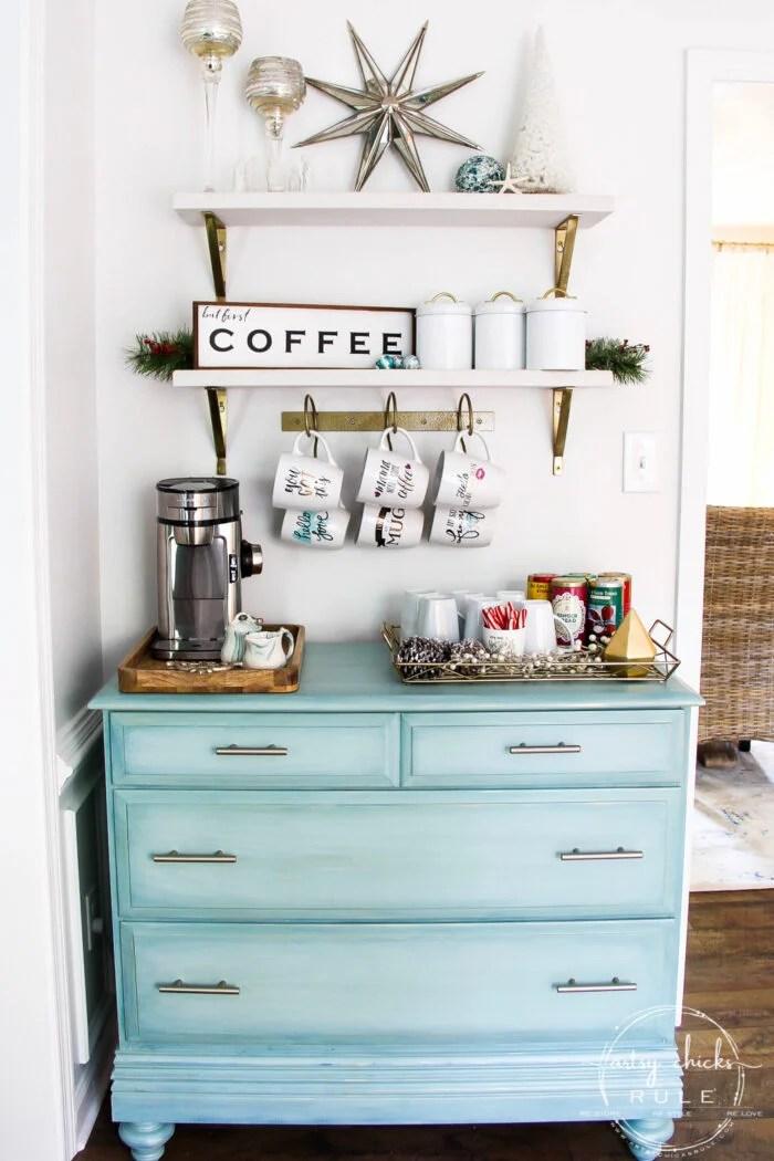 repurposed dresser ideas perfect for