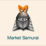 Best SEO and Keyword Research Tool - Market Samurai