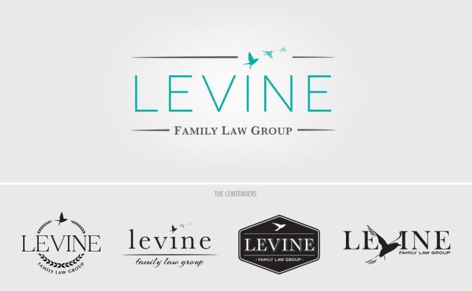 LFLG-Logos