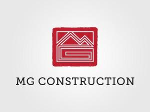 MG Construction
