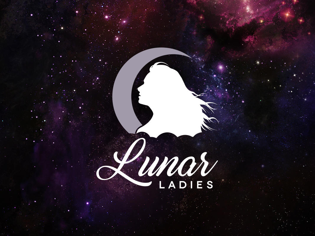 Lunar Ladies