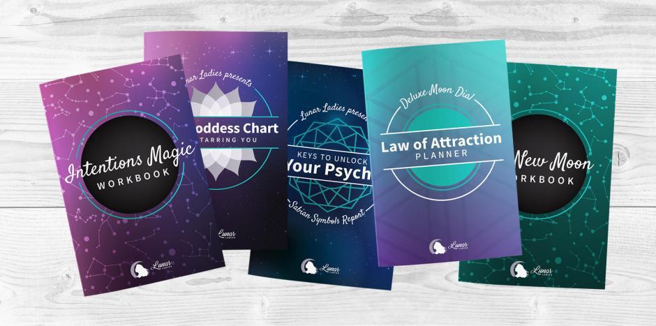 Workbook Cover Design