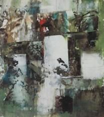 Podnosek, 2015 r.