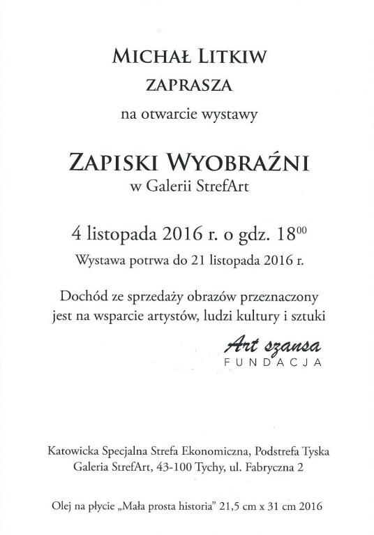 zaproszenie-litkiw-1