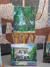 5. prace Martyny Bonarskiej (2)