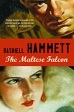cover_maltesefalcon