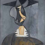 picasso-woman-in-grey