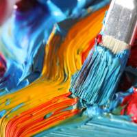 The Benefits Of Art Therapy (Create To De-stress!)