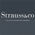 Strauss & Co