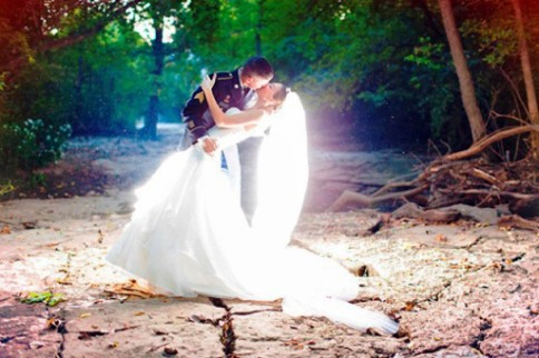 wedding photography by sabrina hounshell
