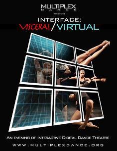 multiplex dance november 2014