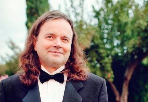 Radoslav Lorković