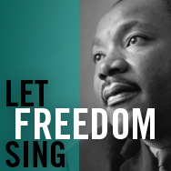 LetFreedomSing-withTitle_188x188