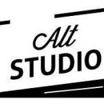 alt-studio4