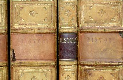 Black British History