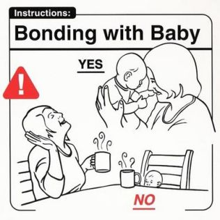 babydummy22