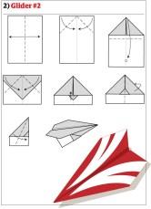Glider #2