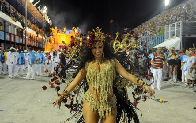 RioCarnaval2013_94