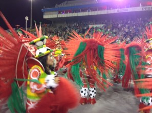 Leandro de Itaquera carnaval de Sao Paulo201402280004