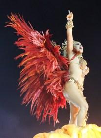 escola de samba Imperio da Tijuca carnaval Rio de Janeiro 201403020002