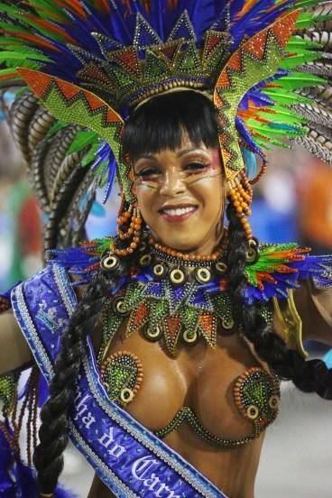 escola de samba Imperio da Tijuca carnaval Rio de Janeiro 201403020005