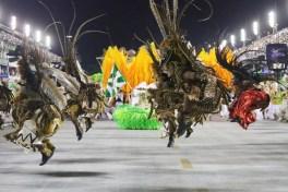 escola de samba Imperio da Tijuca carnaval Rio de Janeiro 201403020007