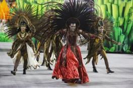 escola de samba Imperio da Tijuca carnaval Rio de Janeiro 201403020008