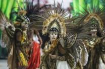 escola de samba Imperio da Tijuca carnaval Rio de Janeiro 201403020012