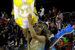 Porto Alegre, RS, 01/03/2014 Império da Zona Norte Foto: Joel Vargas/PMPA