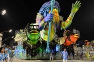 escola de samba Imperio de Casa Verde carnaval Sao Paulo 201403020003