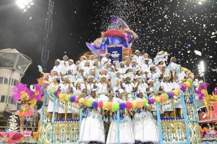 escola de samba Nene de Vila Matilde carnaval de Sao Paulo201403020005