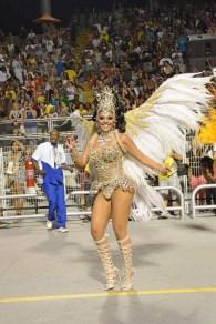 escola de samba Nene de Vila Matilde carnaval de Sao Paulo201403020006