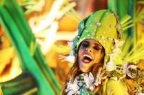 escola de samba Sao Clemente carnaval Rio de Janeiro 201403030006
