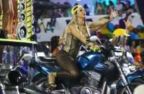escola de samba Sao Clemente carnaval Rio de Janeiro 201403030015