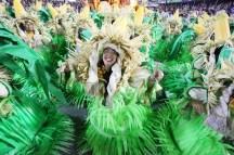 escola de samba Vila Isabel Carnaval Rio de Janeiro 201403040011