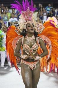 escola de samba Vila Isabel Carnaval Rio de Janeiro 201403040012