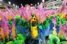 escola de samba Vila Isabel Carnaval Rio de Janeiro 201403040013