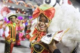 escola de samba Viradouro carnaval Rio de Janeiro201403020003