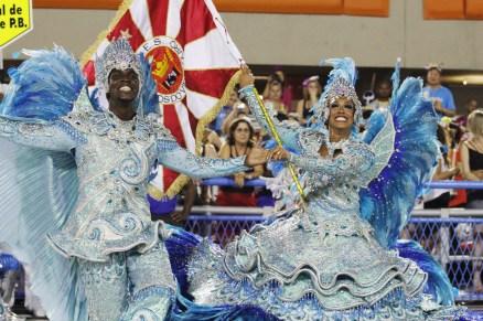 escola de samba Viradouro carnaval Rio de Janeiro201403020009