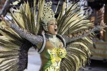 escola uniao de jacarepagua carnaval Rio de Janeiro201403010003