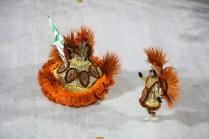 escola uniao de jacarepagua carnaval Rio de Janeiro201403010005