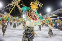 escola uniao de jacarepagua carnaval Rio de Janeiro201403010007
