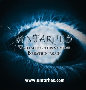 cover-antarhes-breathin-again