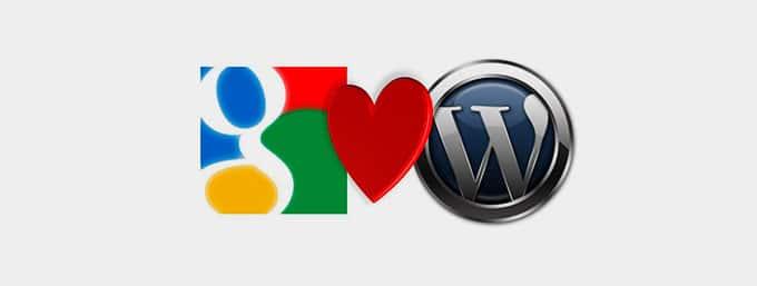 ventajas-de-utilizar-wordpress-3