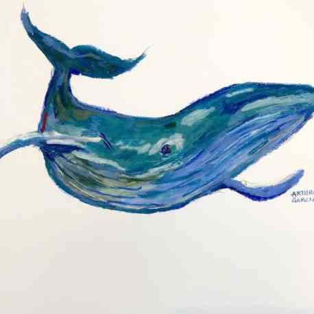 Flying Whale copy