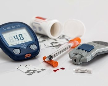 blood sugar-diabetes